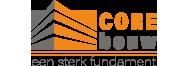 COREbouw BV Logo